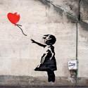 Banksy Tele