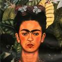 Frida Tela