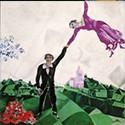 Chagall Tele