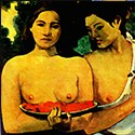 Gauguin Tele