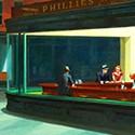Hopper Tele
