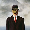 Magritte Tele