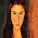 Modigliani Tele