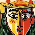 Picasso Tele