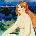 Renoir Tele