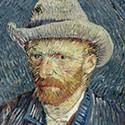 Van Gogh Tele