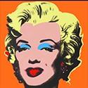 Warhol Tele